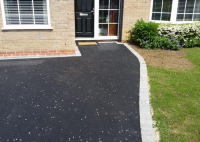 tarmac driveway banbury